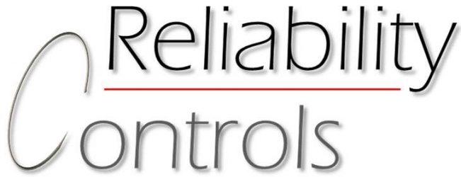 Reliability Controls