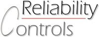 Reliability Controls Logo