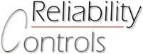 Reliability Controls Logo